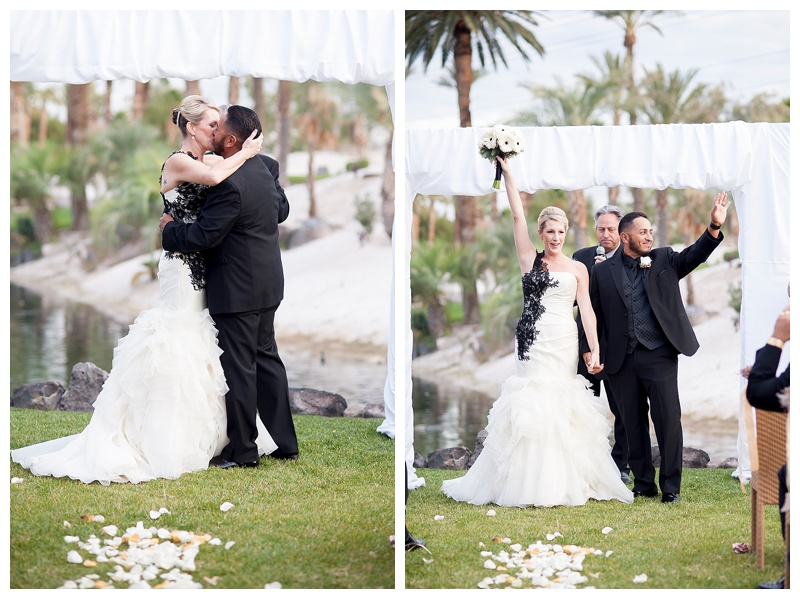 cili_bali_hai_golf_club_las_vegas_wedding-22.jpg