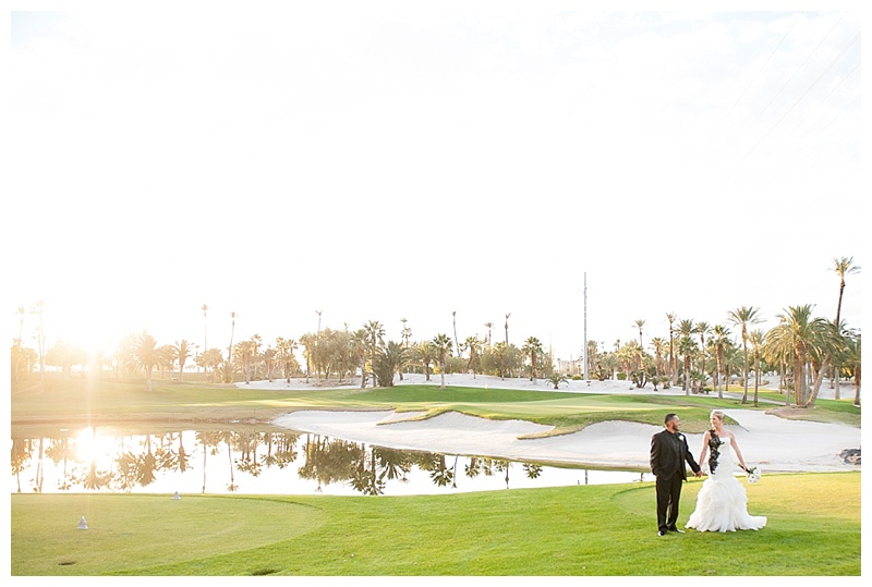 cili_bali_hai_golf_club_las_vegas_wedding-28.jpg