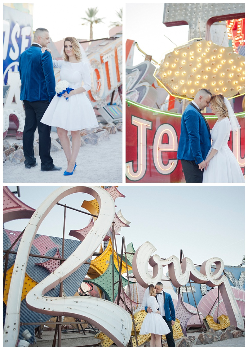 Neon_Museum_Las_Vegas_Destination_Wedding_photos-19.jpg