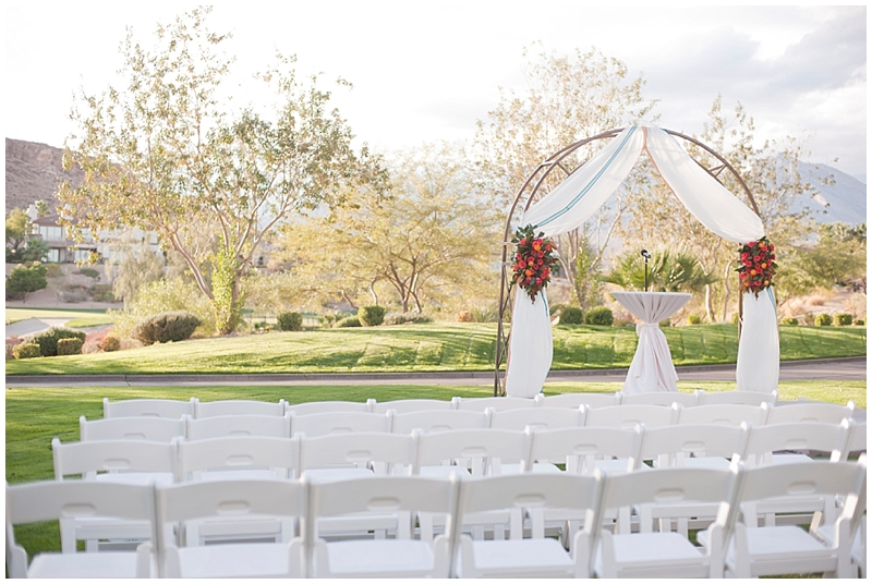 Red_Rock_Country_Club_Wedding_Photography_Las_Vegas-09.jpg