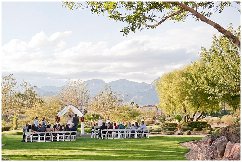 Red_Rock_Country_Club_Wedding_Photography_Las_Vegas-16.jpg