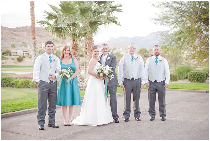 Red_Rock_Country_Club_Wedding_Photography_Las_Vegas-21.jpg