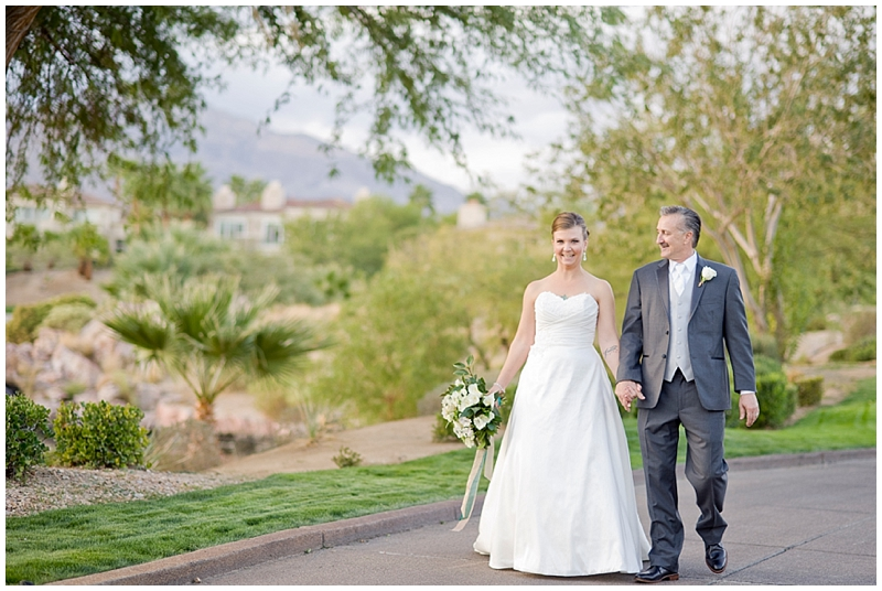 Red_Rock_Country_Club_Wedding_Photography_Las_Vegas-29.jpg