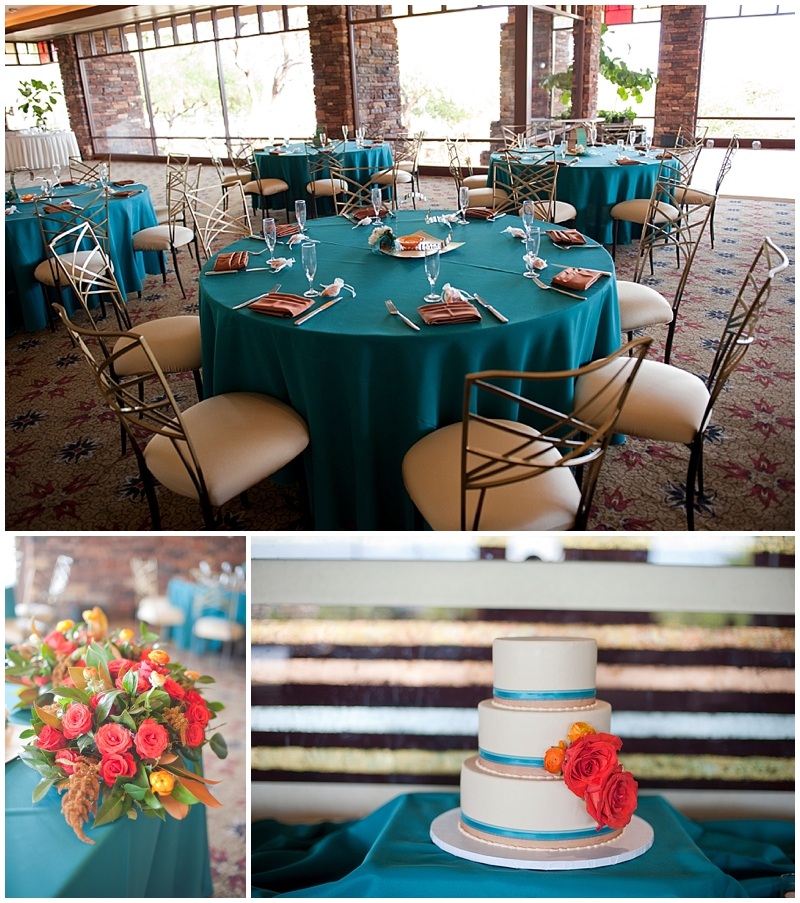 Red_Rock_Country_Club_Wedding_Photography_Las_Vegas-30.jpg