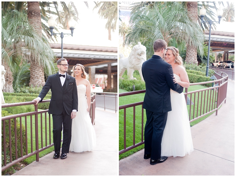 Caesars_Palace_Joes_Seafood_Las_Vegas_Wedding_Photographer-15.jpg