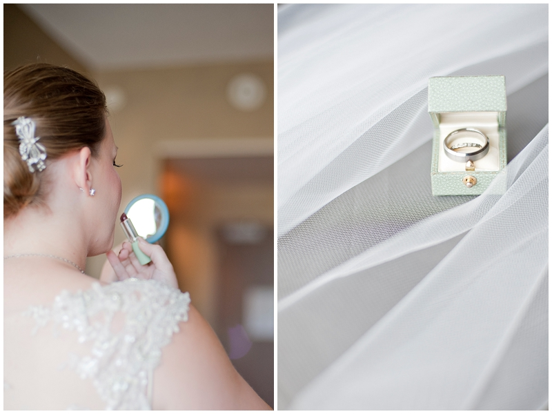 Las_Vegas_Westin_Hotel_Wedding_Photos-06.jpg