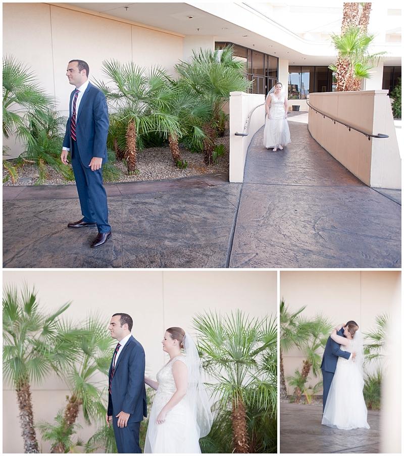 Las_Vegas_Westin_Hotel_Wedding_Photos-07.jpg
