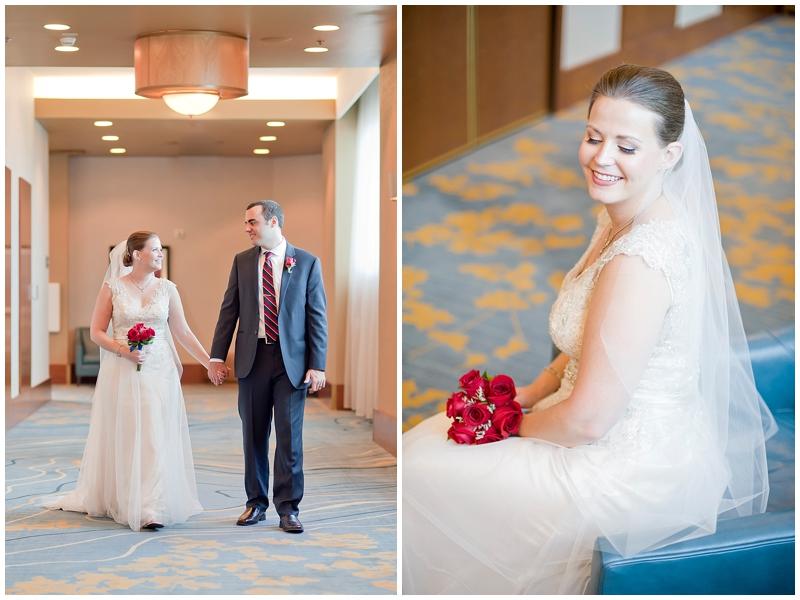 Las_Vegas_Westin_Hotel_Wedding_Photos-16.jpg