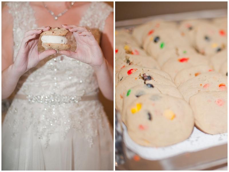 Las_Vegas_Westin_Hotel_Wedding_Photos-21.jpg