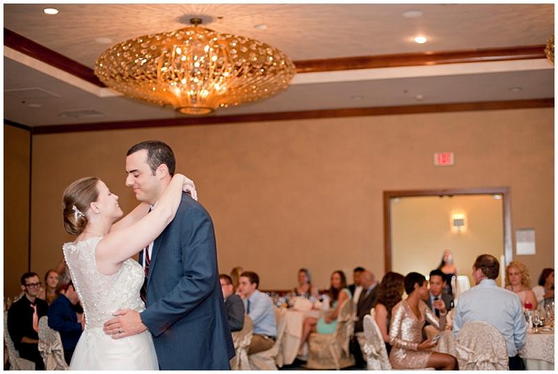 Las_Vegas_Westin_Hotel_Wedding_Photos-22.jpg