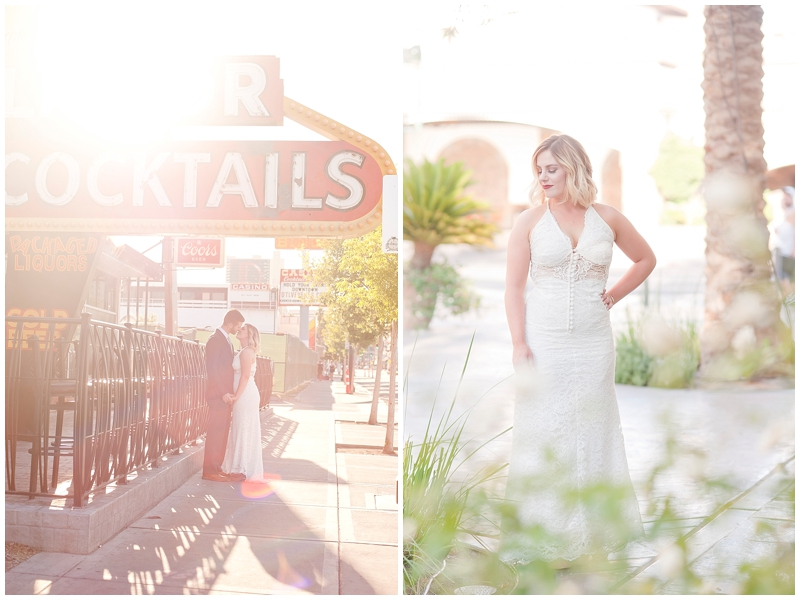 Las_Vegas_Downtown_Elopement_Wedding_Photos-02.jpg
