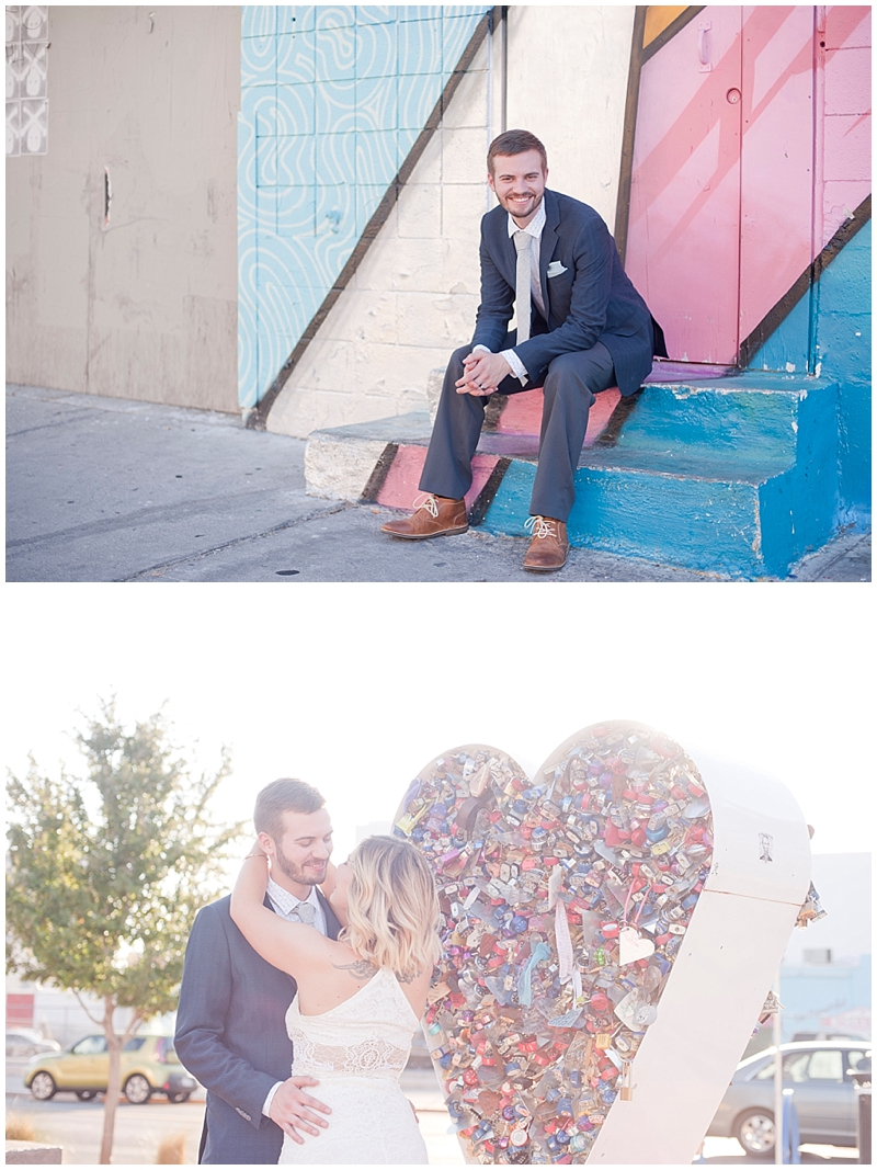 Las_Vegas_Downtown_Elopement_Wedding_Photos-09.jpg