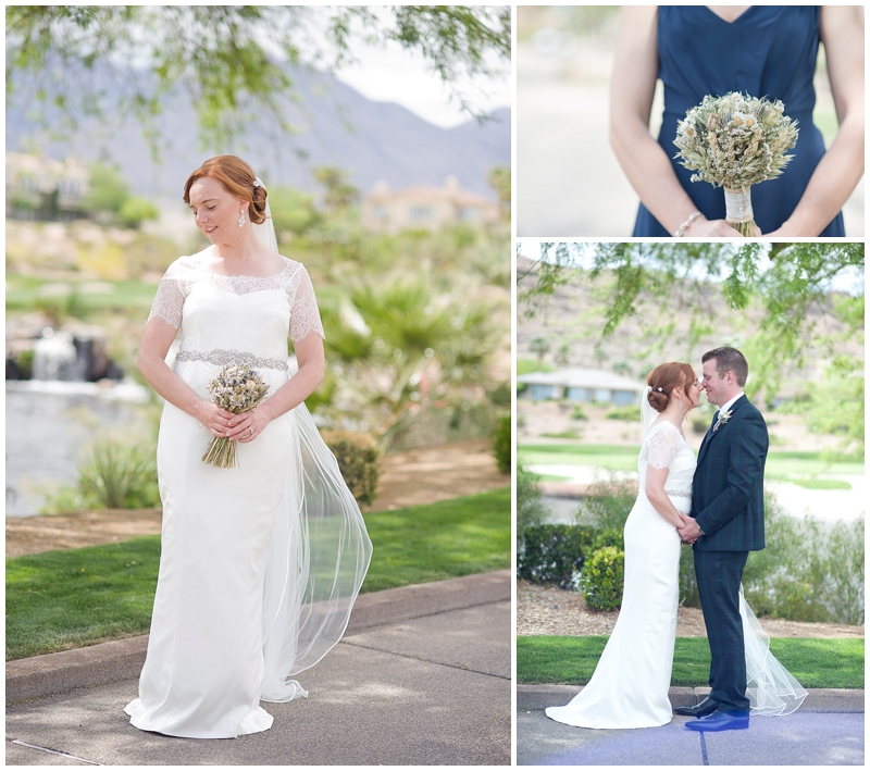 red_rock_country_club_las_vegas_destination_wedding_photos-23.jpg
