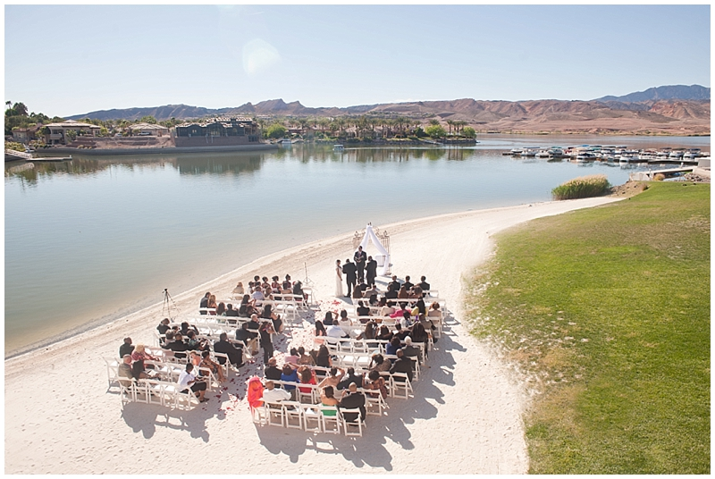 lake_las_vegas_lake_club_wedding-018.jpg
