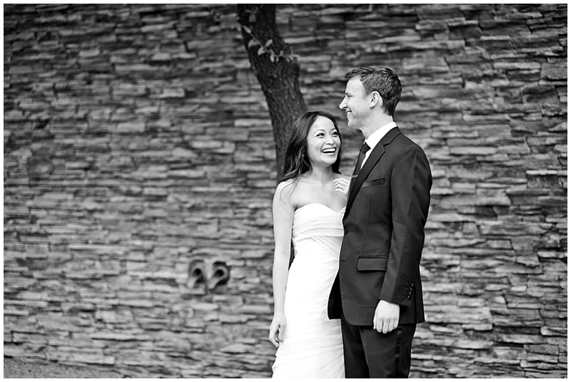las_vegas_stallion_mountain_golf_club_wedding_photos-10.jpg