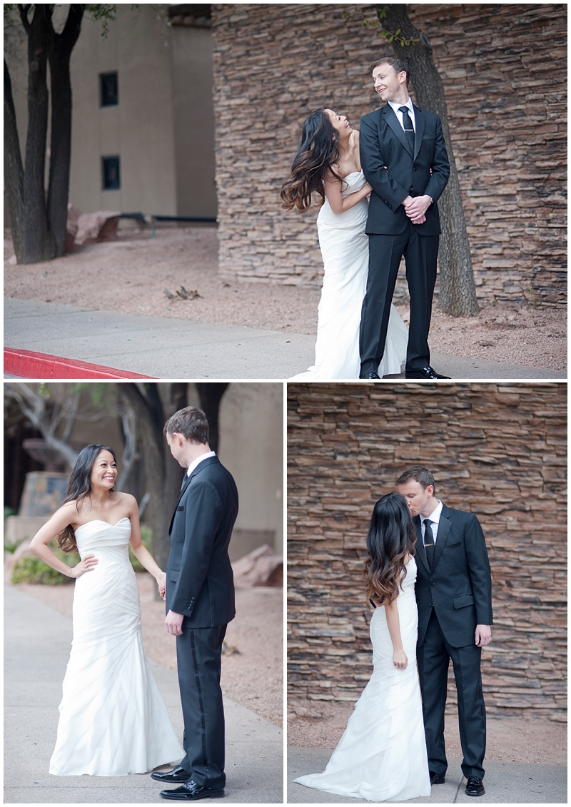 las_vegas_stallion_mountain_golf_club_wedding_photos-06.jpg