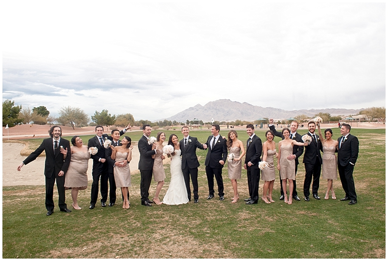 las_vegas_stallion_mountain_golf_club_wedding_photos-11.jpg