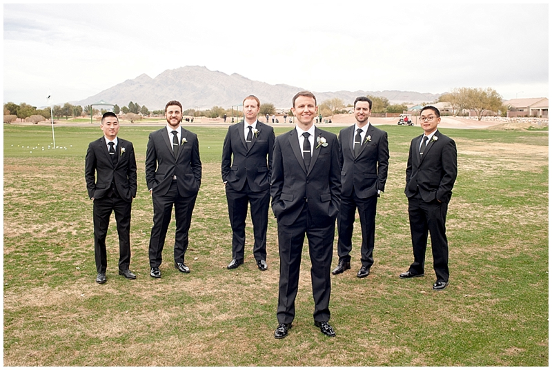 las_vegas_stallion_mountain_golf_club_wedding_photos-13.jpg