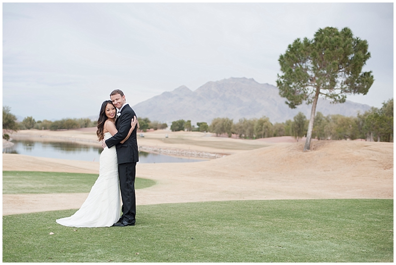 las_vegas_stallion_mountain_golf_club_wedding_photos-17.jpg