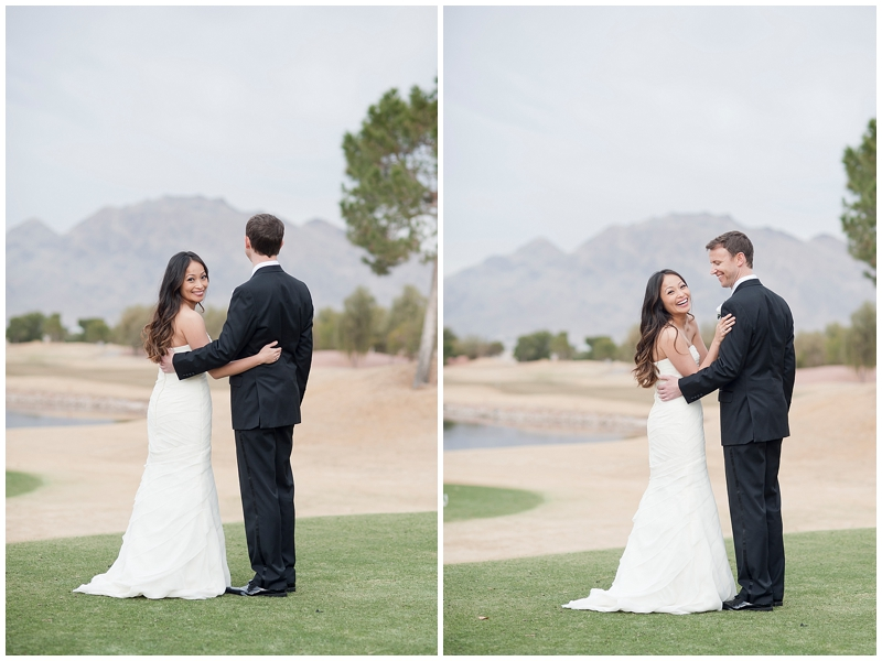 las_vegas_stallion_mountain_golf_club_wedding_photos-18.jpg