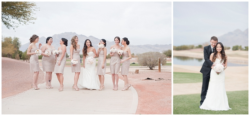 las_vegas_stallion_mountain_golf_club_wedding_photos-16.jpg