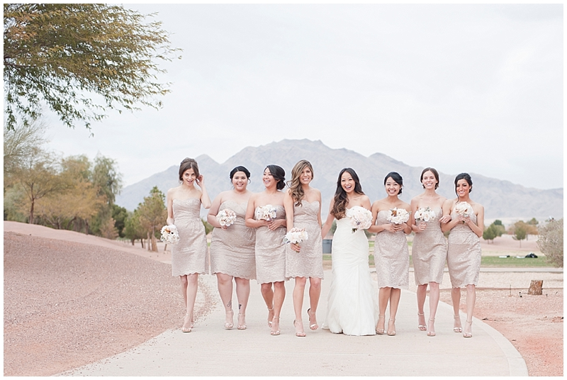 las_vegas_stallion_mountain_golf_club_wedding_photos-15.jpg