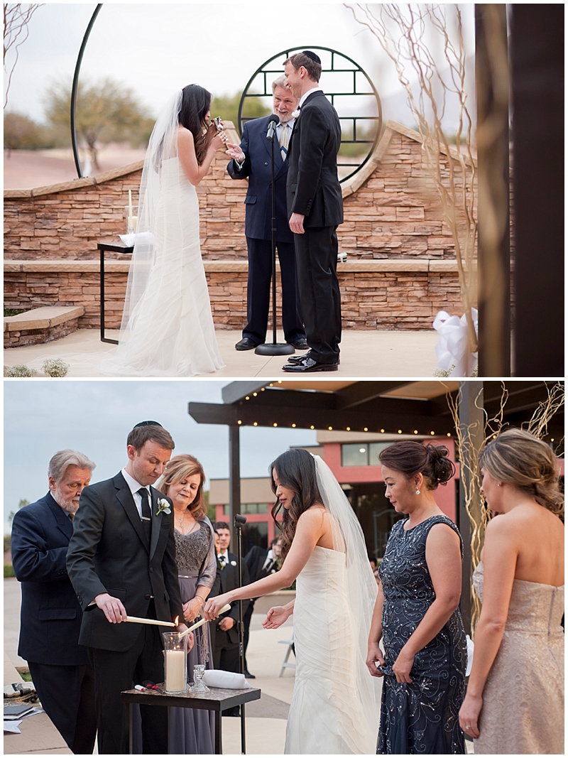 las_vegas_stallion_mountain_golf_club_wedding_photos-30.jpg