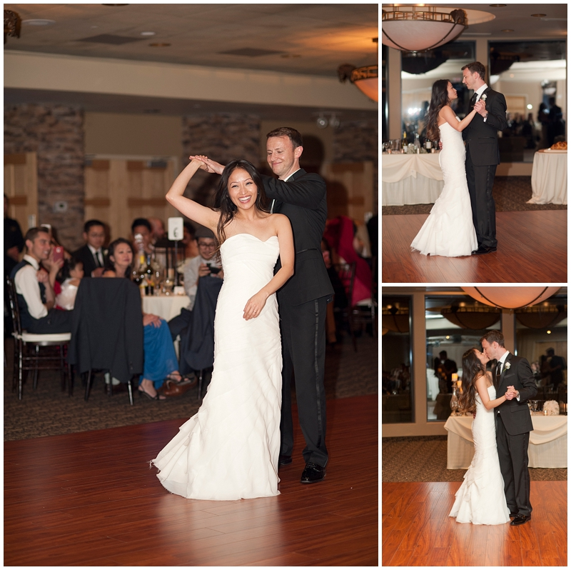 las_vegas_stallion_mountain_golf_club_wedding_photos-37.jpg