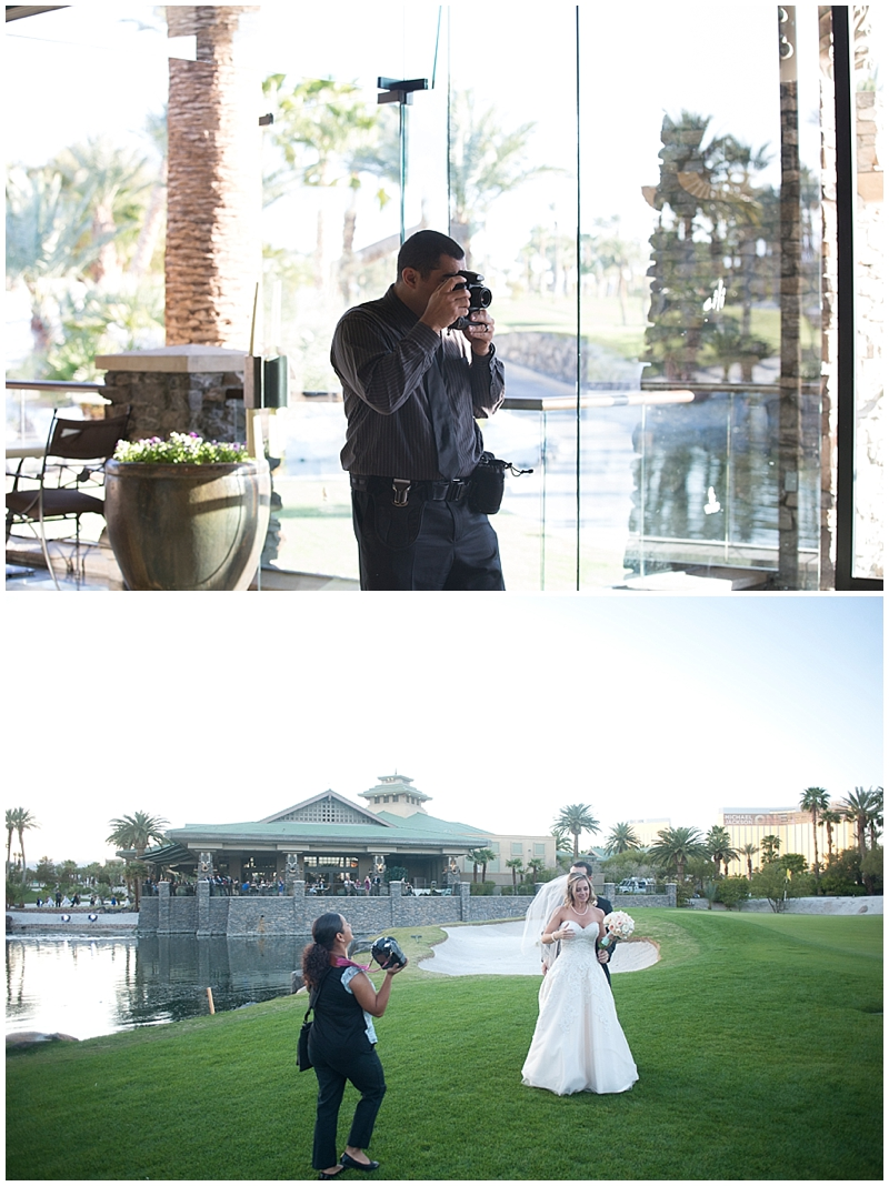 las_vegas_wedding_photographers_behind-the-scenes-01.jpg