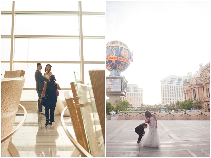 las_vegas_wedding_photographers_behind-the-scenes-03.jpg