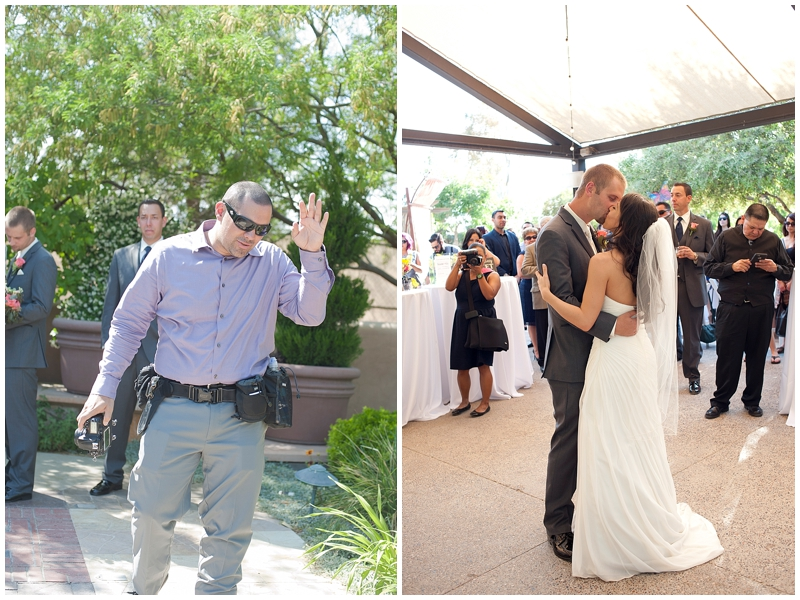 las_vegas_wedding_photographers_behind-the-scenes-10.jpg