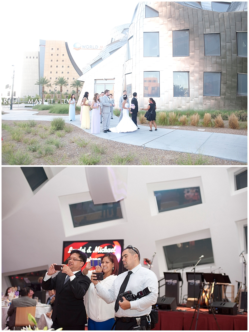 las_vegas_wedding_photographers_behind-the-scenes-20.jpg