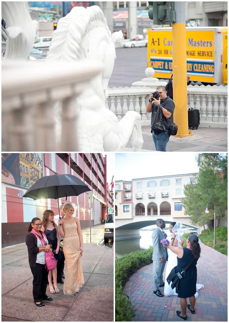 las_vegas_wedding_photographers_behind-the-scenes-26.jpg