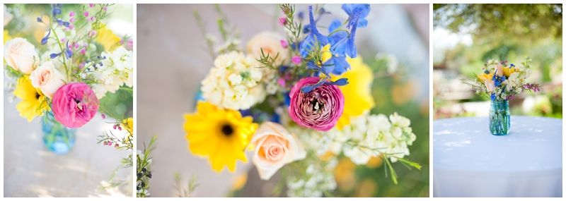 Springs_Preserve_Wedding_Las_Vegas_Photographer_The_Emerics-57.jpg
