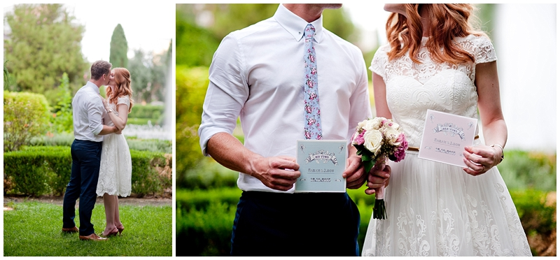 las_vegas_elopement_destination_wedding_photographer-07.jpg