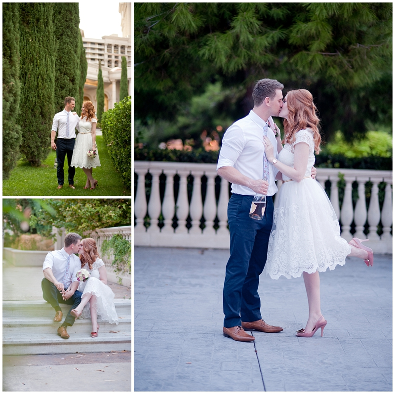 las_vegas_elopement_destination_wedding_photographer-12.jpg