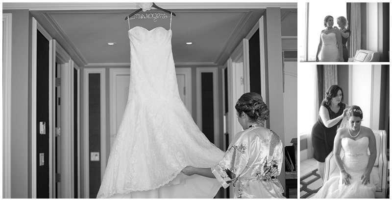 Canyon_Gate_Country_Club_Las_Vegas_Wedding_photos-08.jpg