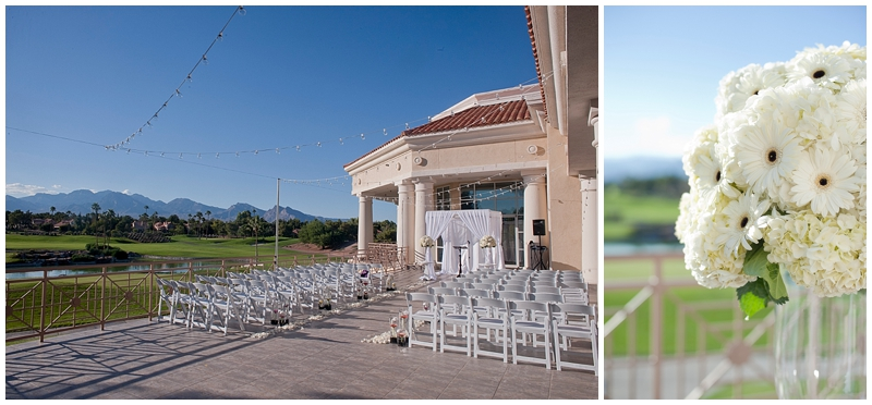 Canyon_Gate_Country_Club_Las_Vegas_Wedding_photos-19.jpg