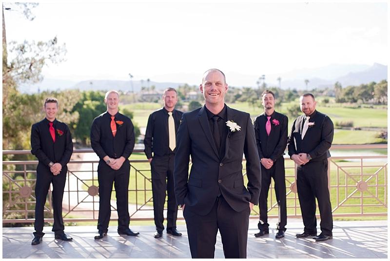 Canyon_Gate_Country_Club_Las_Vegas_Wedding_photos-18.jpg