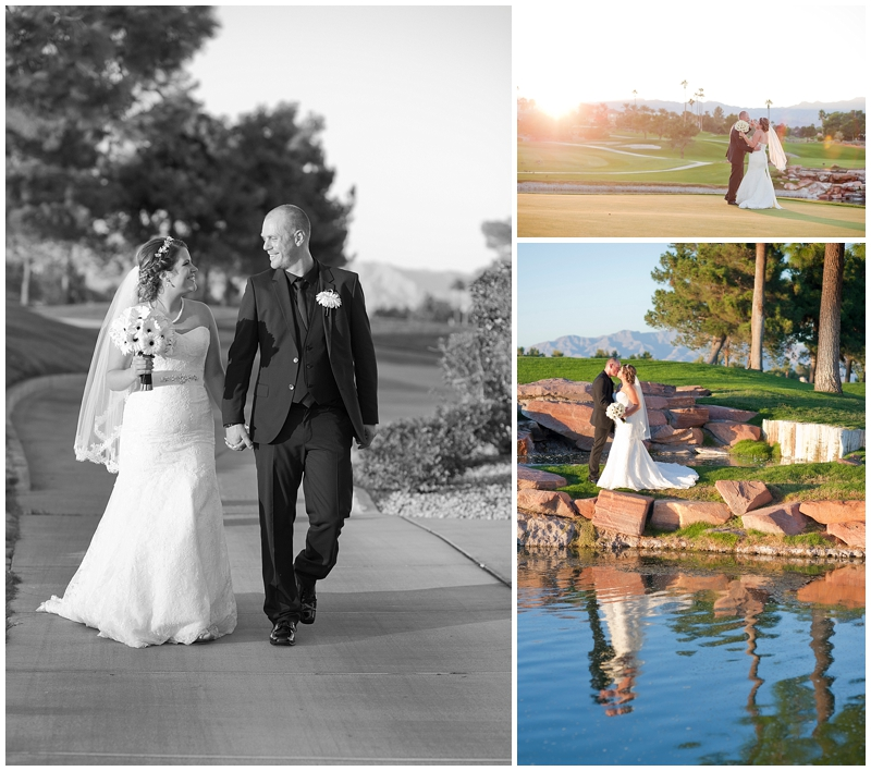 Canyon_Gate_Country_Club_Las_Vegas_Wedding_photos-32.jpg