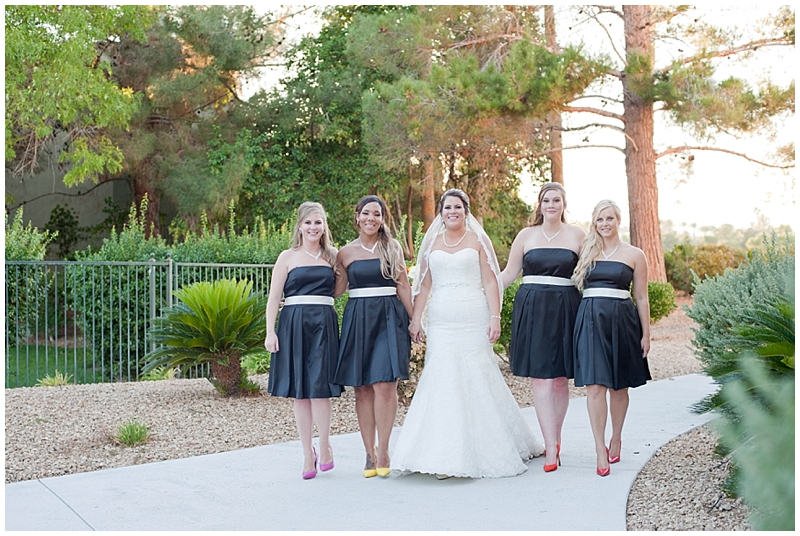 Canyon_Gate_Country_Club_Las_Vegas_Wedding_photos-30.jpg