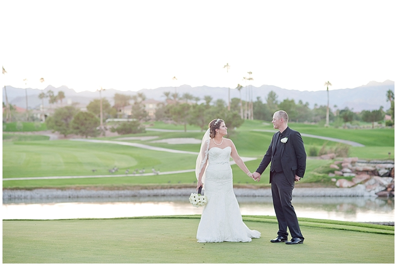 Canyon_Gate_Country_Club_Las_Vegas_Wedding_photos-35.jpg