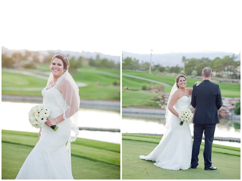 Canyon_Gate_Country_Club_Las_Vegas_Wedding_photos-34.jpg