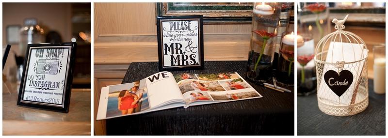 Canyon_Gate_Country_Club_Las_Vegas_Wedding_photos-37.jpg