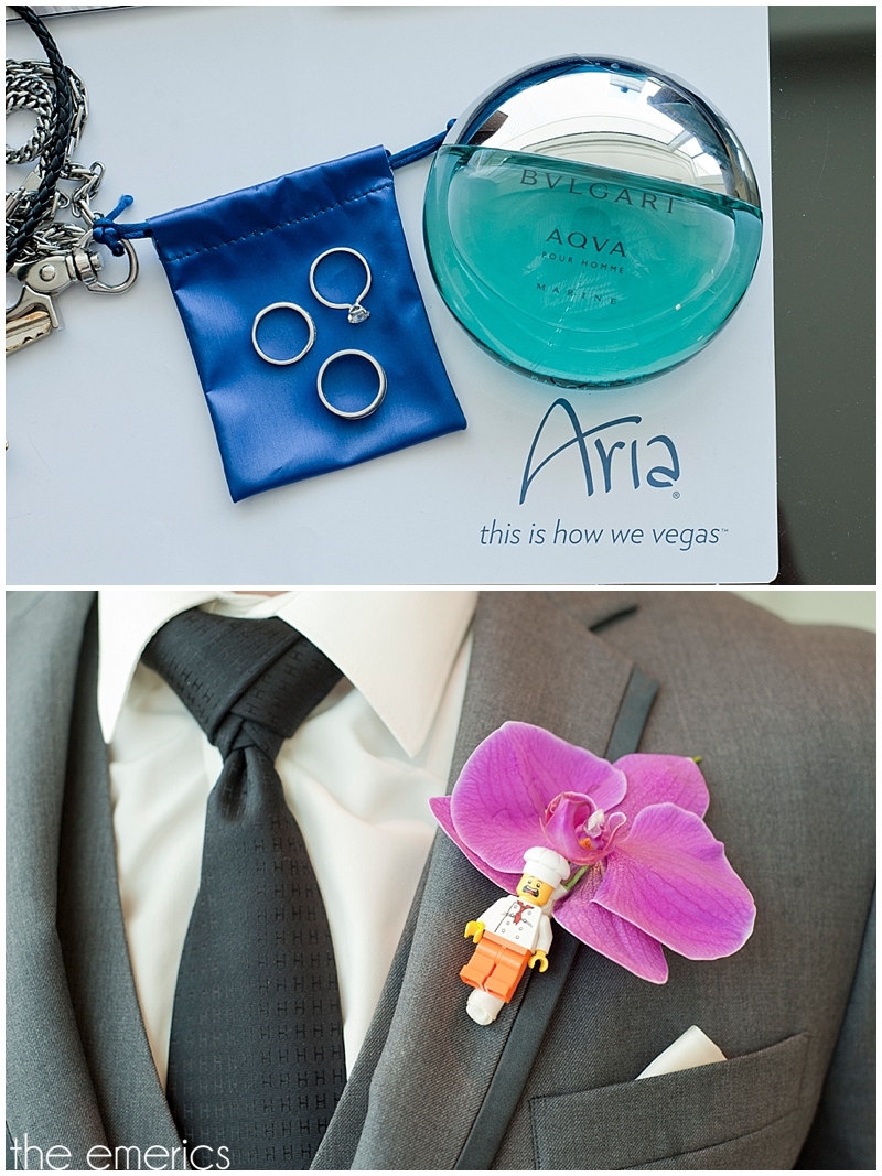 aria_hotel_las_vegas_wedding_the_emerics_photos-10.jpg