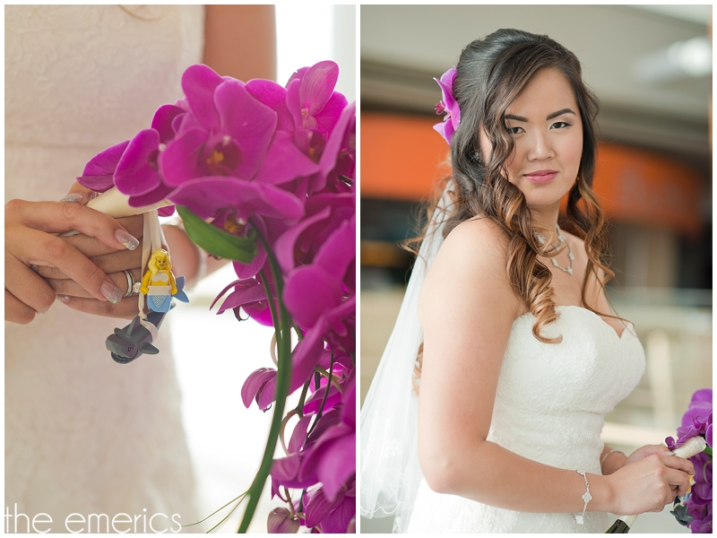 aria_hotel_las_vegas_wedding_the_emerics_photos-19.jpg