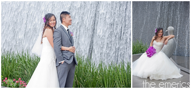 aria_hotel_las_vegas_wedding_the_emerics_photos-21.jpg