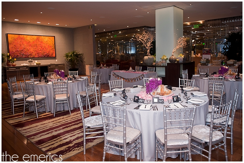 aria_hotel_las_vegas_wedding_the_emerics_photos-28.jpg