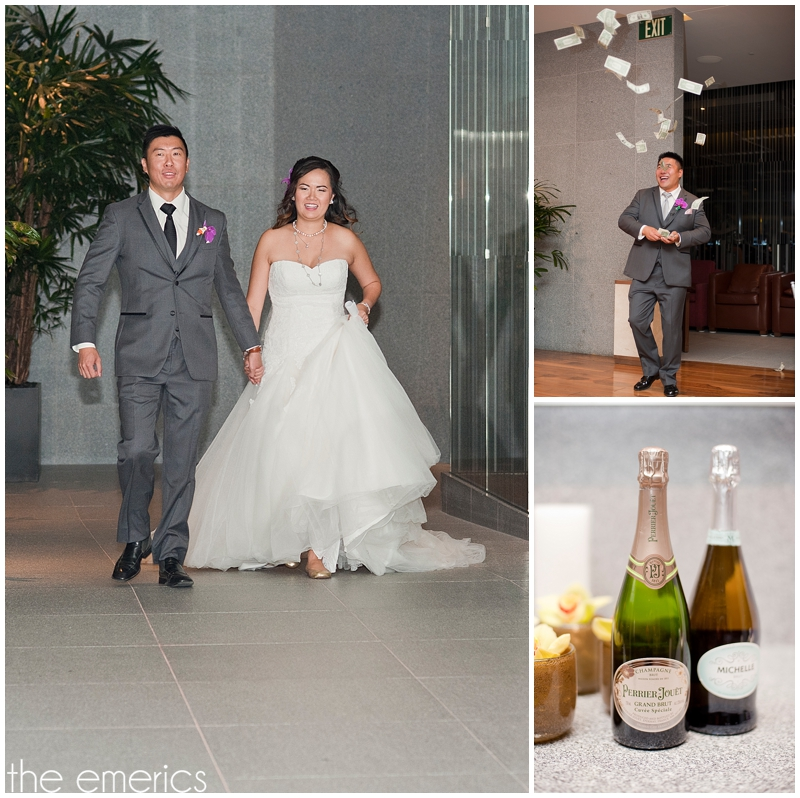 aria_hotel_las_vegas_wedding_the_emerics_photos-37.jpg