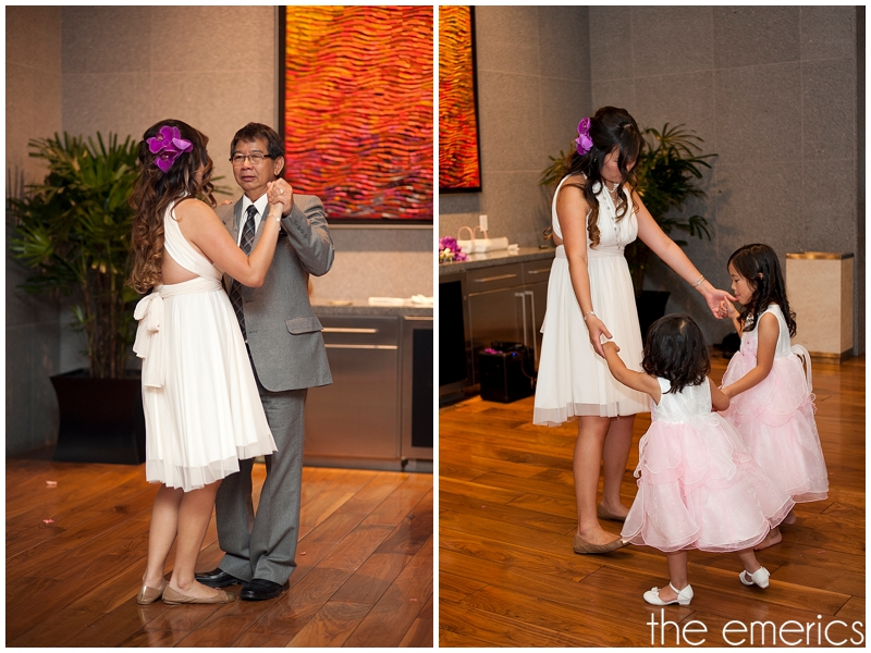 aria_hotel_las_vegas_wedding_the_emerics_photos-55.jpg